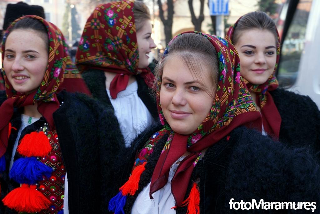 Festivalul de datini