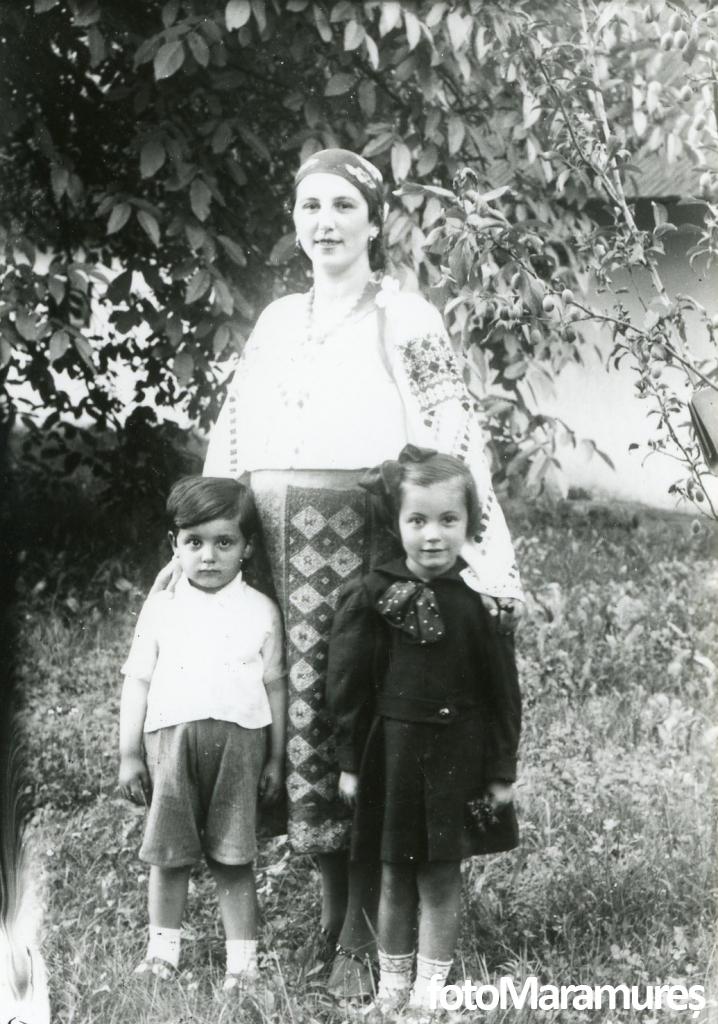 Colectia Hatfaludy