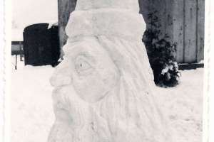 1980 - Decebal